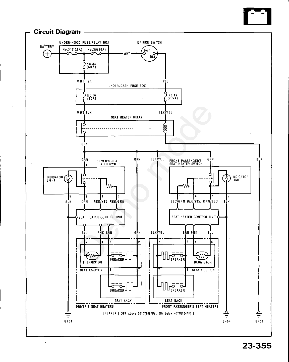 Related imag es to Wiring Diagram For 1991 Acura Legend